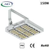Tunnel-Flut-Licht der hohen Helligkeits-50With100With150W LED