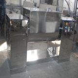 ぬれた乾燥した粉のたらいによって形づけられる混合のミキサーGMP ISO