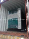 Preise des Cummins-6c Generator-200kVA