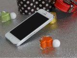 Téléphone mobile déverrouillé par usine initiale de vente chaud 5 16GB 32GB 64GB