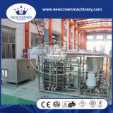 Homogenizador da alta pressão do preço direto da fábrica
