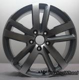 Bordes originales del eje de rueda de la alta calidad para Audi Q7