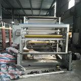 Stampatrice di incisione di Shaftless di colore del asy-b 8