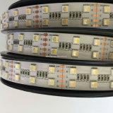どんな価格LEDの滑走路端燈のアンプか