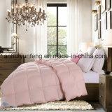 Quilt/одеяло/Duvet Manufacure для твиновского одиночного полного короля Размера Кровати Делать ферзя в Китае