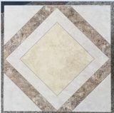 De ceramische Vloer betegelt 600X600mm