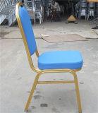 مطعم أثاث لازم تجاريّة يستعمل مأدبة كرسي تثبيت ([جك-ل03])