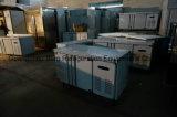 Reataurant Maschinen-Handelskühlraum mit Fächern mit Cer
