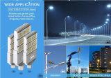 indicatore luminoso di via solare di 12V 30W LED