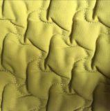Tela del sofá del poliester del surtidor de China (HD5132544)