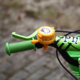 Spiegel-Fahrrad Bell (25-1A034S)