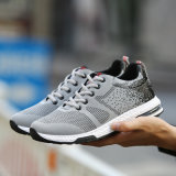 Chaussures 2017 de vente chaudes de sport d'espadrille de mode d'OEM