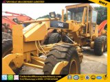 Classeur utilisé 140g, classeur utilisé de moteur du tracteur à chenilles 140g (classeur utilisé de chat 140G 140H 140K)