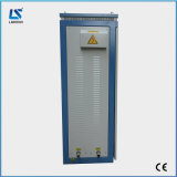 macchina termica di induzione del convertitore di 120kw IGBT per il pezzo fucinato