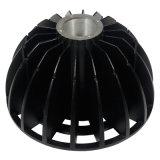 La lega di alluminio di Dongguan la pressofusione del dissipatore di calore (ADC120