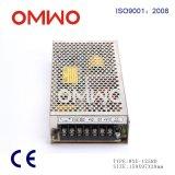 Fonte de alimentação do interruptor de Wxe-85rd-a (85W, saída dupla, mini-tamanho)