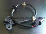 PC362 de Sensor van de Positie van de trapas voor Mitsubishi Galant (OEM #: MD329924)