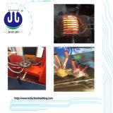 Rotella di attrezzo ad alta frequenza che estigue macchina per 30kw fatto in Cina