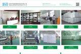 /Wrap/ van de Rek LLDPE Beschermende Film met SGS en ISO- Rapport