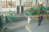 مصنع آليّة مستديرة سكّين مقطع شقّ و [رويندر] [كتّينغ مشن]
