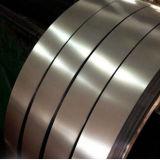Acier inoxydable Éliminer-Inoxidable de l'acier Rolls-304 d'acier inoxydable
