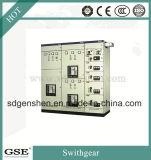 Gck InnenVersorgungsteil-Linienverzweiger/Extraktion-Schaltanlage