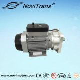 geschwindigkeits-Steuermotor der Energien-550W Servo(YVM-80A)
