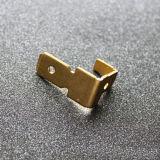 Шрапнель точности изготовленный на заказ с изготовлением металла