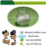 Het Injecteerbare Testosteron Cypionate van de Steroïden van het Supplement van Bodybuilding