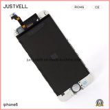 Индикация LCD мобильного телефона для экрана касания iPhone 6g
