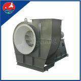Souffleur d'air haute performance de la série 4-72-8D pour l'atelier Exhaust intérieur