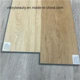 Anti corrosion, conformité d'UE, isolation saine, plancher de vinyle d'isolation thermique