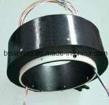 ISO/Ce/FCC/RoHSは、内部の穴190mmの大きい標準しかしスリップリングに穴をあける