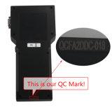 PRO2008.07 LCD Bildschirmanzeige des Tacho-entsperren Versions-Entfernungsmesser-Korrektur-Hilfsmittel