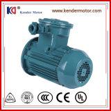 Мотор AC электрического двигателя управлением скорости преобразования частоты Y2 B35
