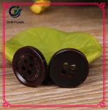 Muitos fazem sob medida a tecla da resina da camisa da tecla da forma da boa qualidade