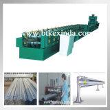 機械を形作るKexindaの高品質ハイウェイのガードレールロール