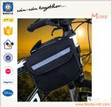 جديدة صغيرة ينهي [أوتدوور سبورت] نمو رياضة ميس درّاجة حقيبة