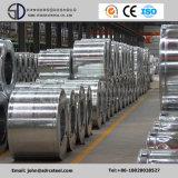 0.12mm-3.0mm Sgch Dx51d PPGI Toiture en tôle en acier galvanisé en acier