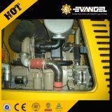 Route nivelant le classeur Gr215 de moteur du matériel XCMG à vendre