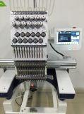 Precio Wy1201CS de la máquina del bordado del ordenador de Feiya