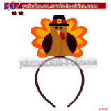 Party Glasses Party Decoration Yiwu China Shipment Agent (P4064)