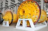 大きい容量の陶磁器のボールミルの価格は、陶磁器のボールミル価格に値を付ける
