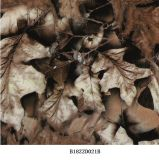 Película de la impresión de la transferencia del agua, No. hidrográfico del item de la película: B008kmc03b