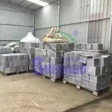 Máquina hidráulica da prensa do ferro de sucata para a venda (fábrica)