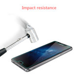 Samsung A5 2016년을%s 강화 유리 스크린 프로텍터