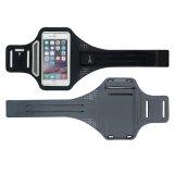 Brazalete de diseño nuevo teléfono móvil para el iPhone 7/7 más