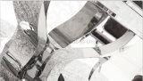 Nieuw Ontwerp om het Marmeren Hoogste Meubilair van de Eettafel