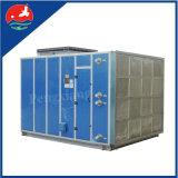 Unidad de aire industrial de Pengxiang para el taller de la fabricación de papel