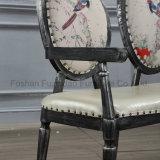 Трактир новой конструкции самомоднейший обедая стул с двойными местами